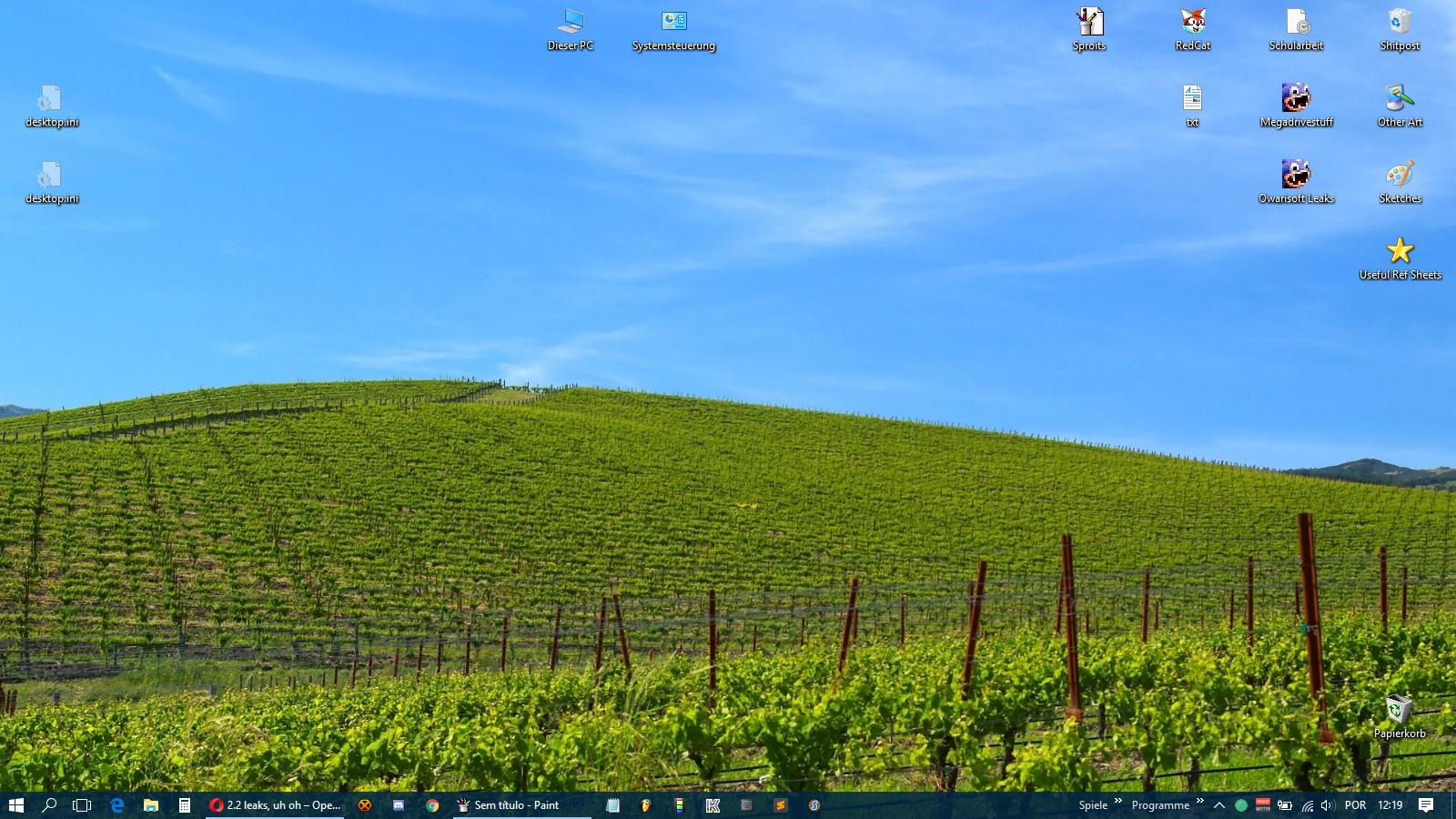 Desktop_18.07.16.PNG